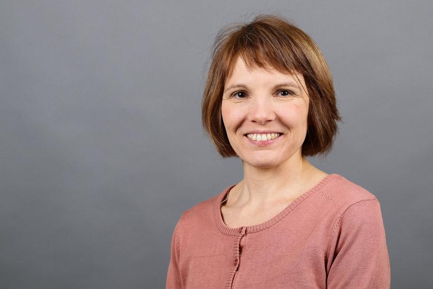 Maria Cieschinger