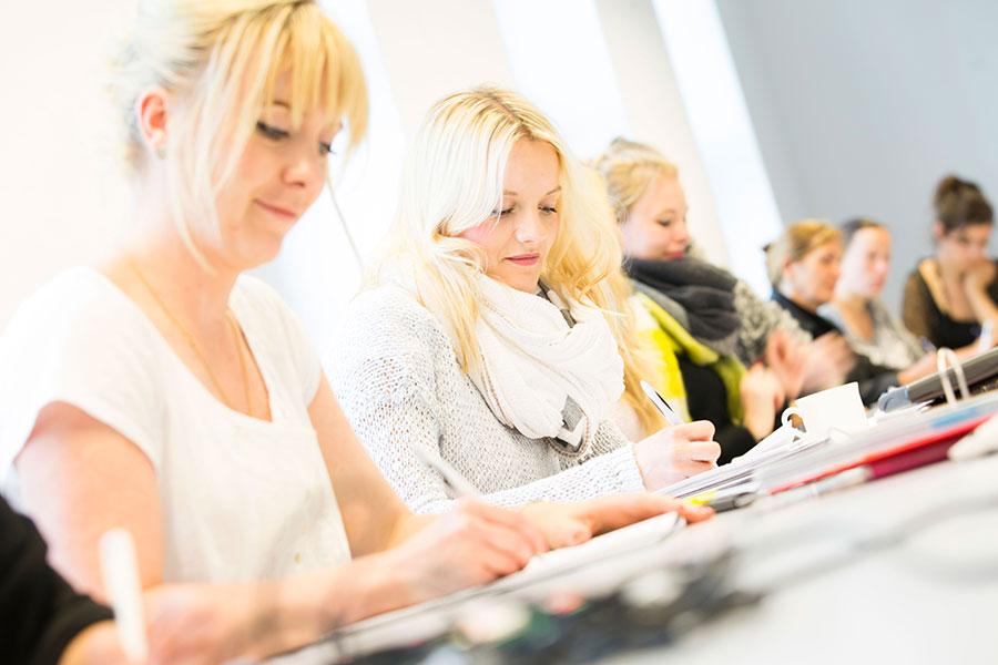 Masterstudiengang medizinische hochschule brandenburg for Sozialpadagogik nc