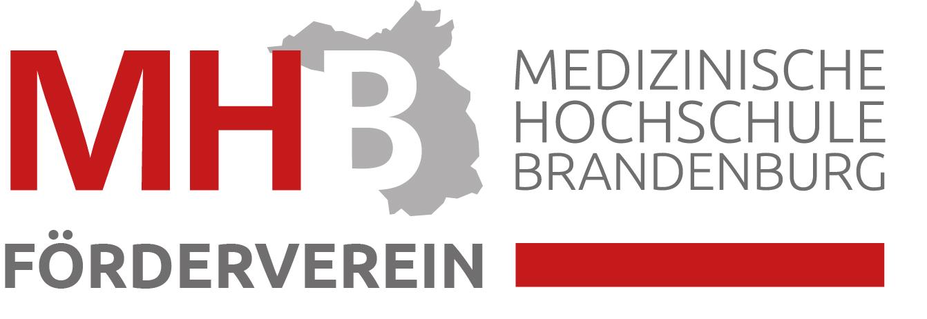https://www.mhb-fontane.de/foerderverein.html