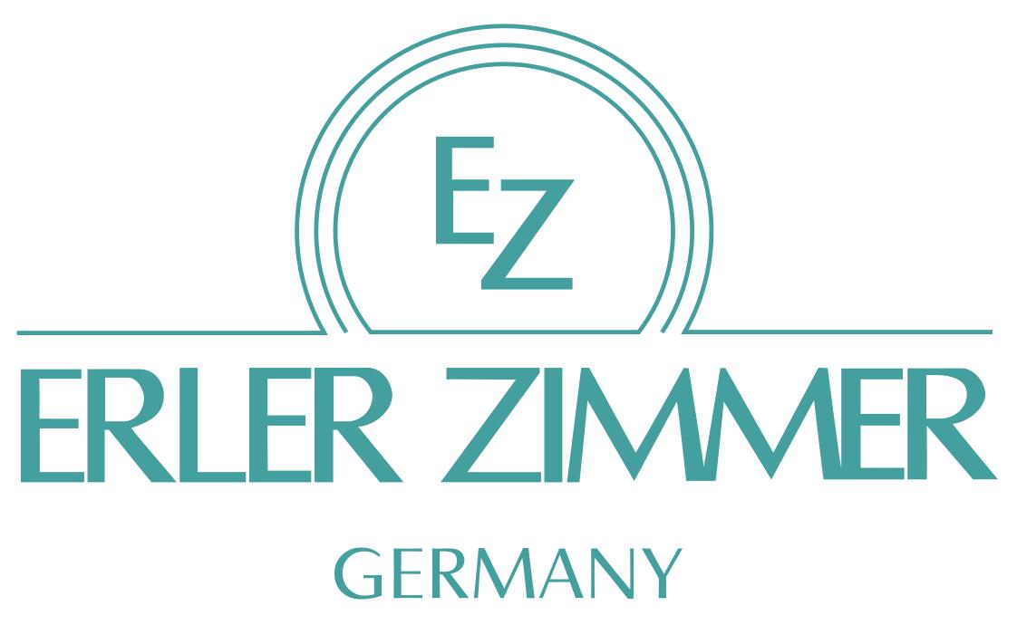 erler_zimmer_Hauptsponsor_iSLS2019.png